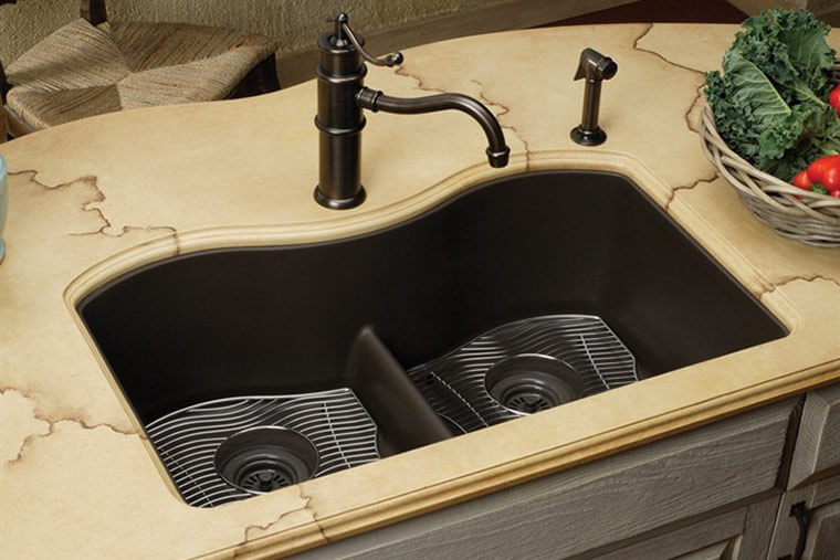 dark-composite-granite-sink