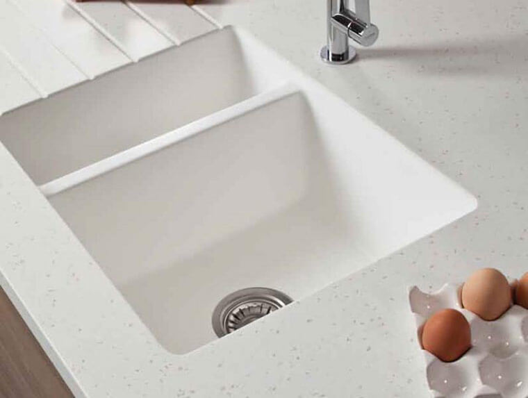 acrylic-solid-surface-sink