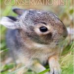 Missouri Conservationist Magazine