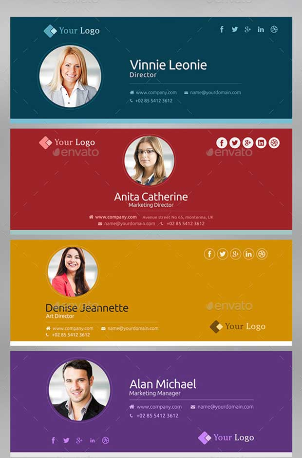email-e-signature-templates-10-designs