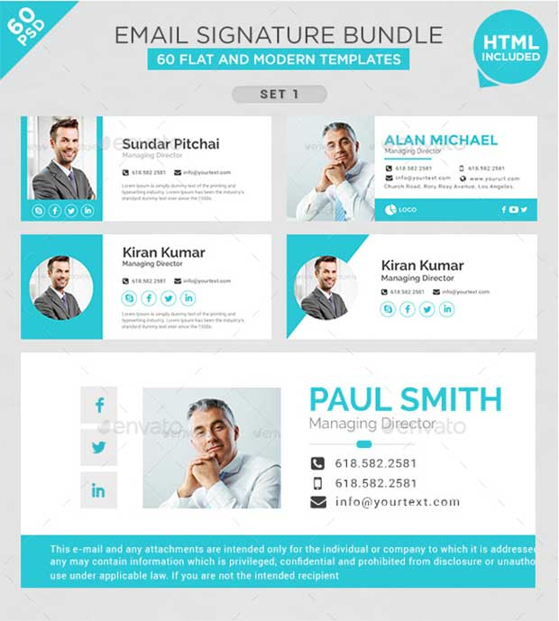 email-signature-bundle-60-psd-and-60-html-files