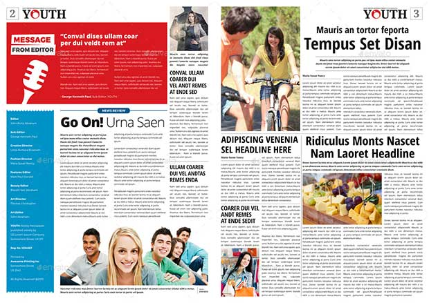 16-page-newspaper-indesign-v1