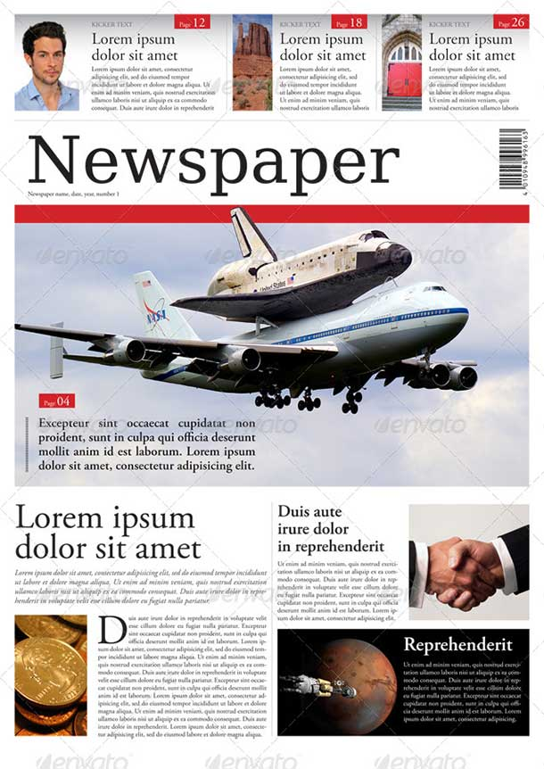 24-pages-newspaper-template-in-a3-format