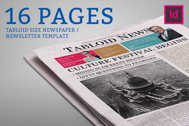 tabloid-news-16-pages