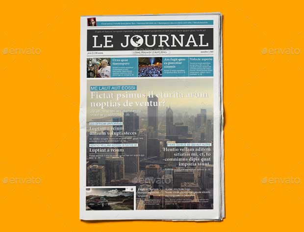 indesign-newspaper-template-5-columns