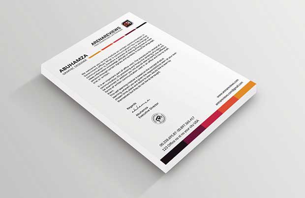 white-letterhead-template-in-psd-format