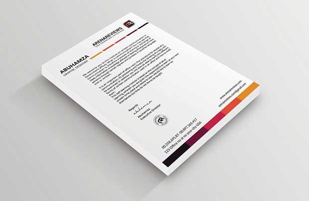 white-letterhead-template-in-psd-format