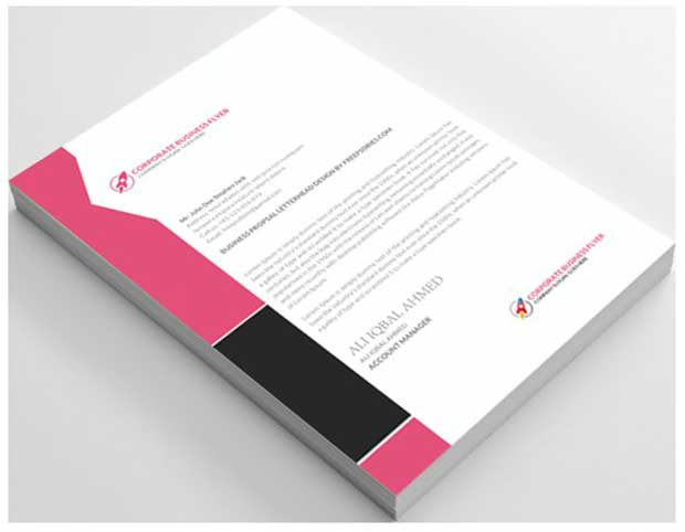 case-letterhead-template-free-download