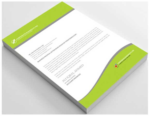 free-medical-doctors-letterhead-template-psd