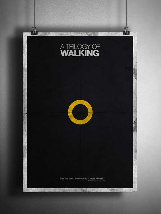 free-poster-mockup-psd-template