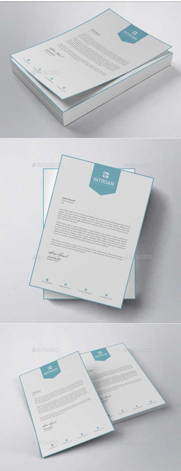 003_letterhead-template