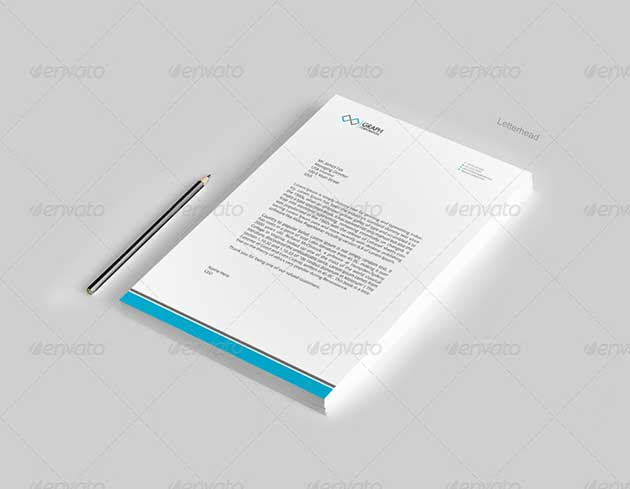 12-corporate-letterhead-template-with-microsoft-word