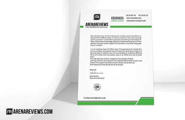 free-letter-head-template-psd-download