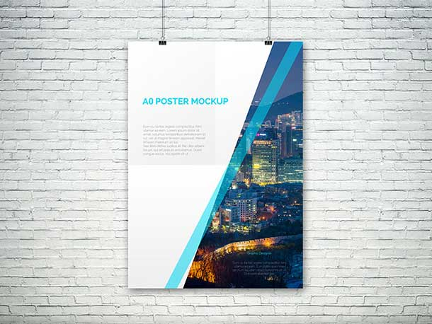 psd-poster-mockup-free-download
