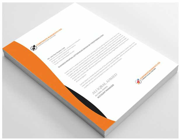 abstract-letterhead-template-psd-download