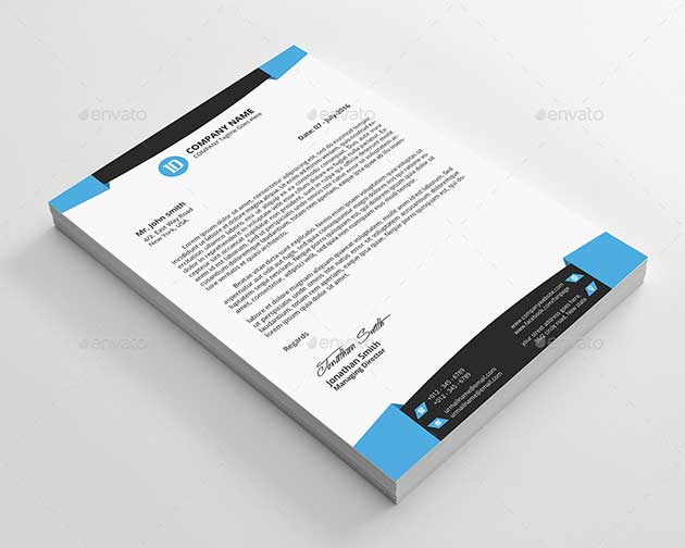 ms-word-letterhead-template