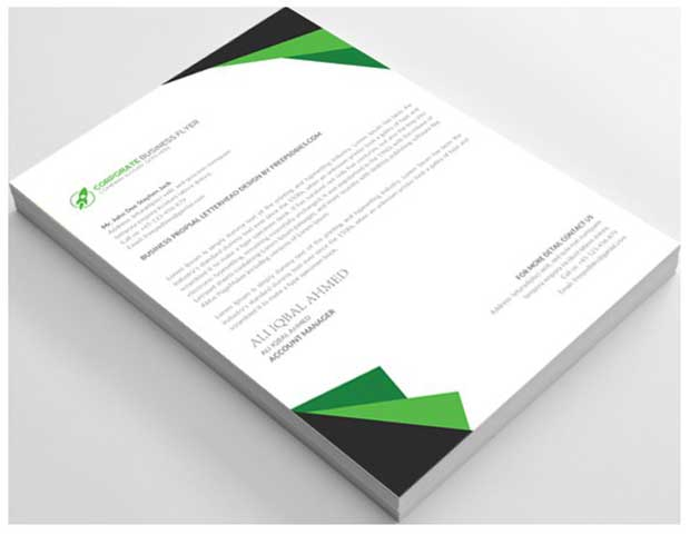 free-business-letterhead-psd-template