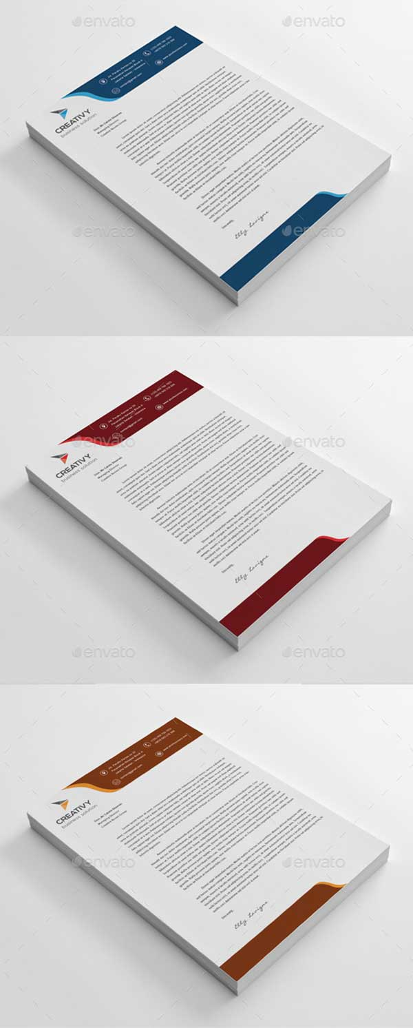 be-letterhead-template-with-3-version-colors
