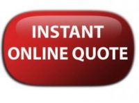 Get our low rate | Quote Request