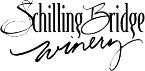 SchillingBridge Winery & Microbrewery