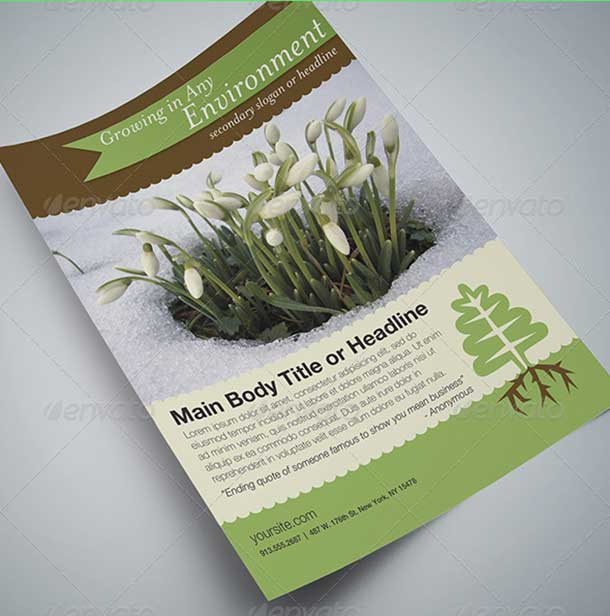 full-page-magazine-ad-or-flyer-templates