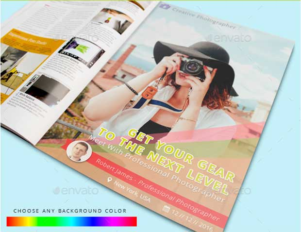 photography-magazine-advertisement-mockup