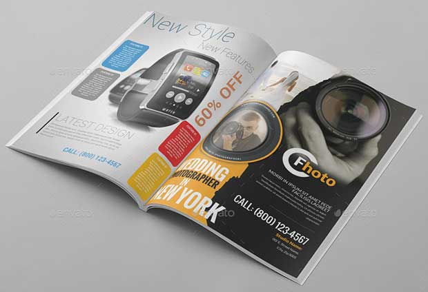 6x-magazine-ad-template-pack