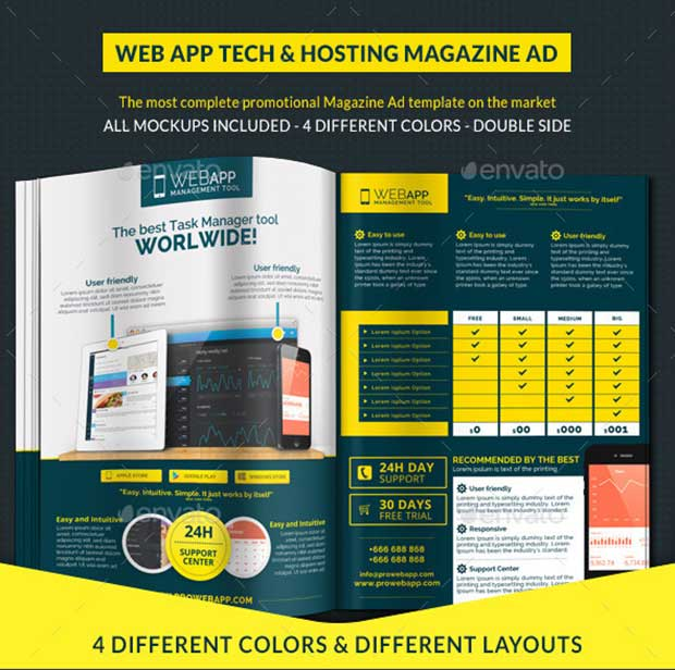 web-app-tech-hosting-magazine-ad