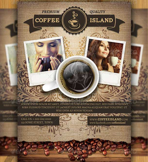 coffee-shop-magazine-ad-or-flyer-template