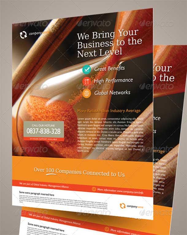 multipurpose-magazine-print-ad-template