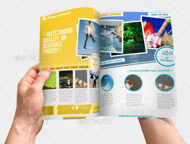 2x-a4-magazine-ad-template