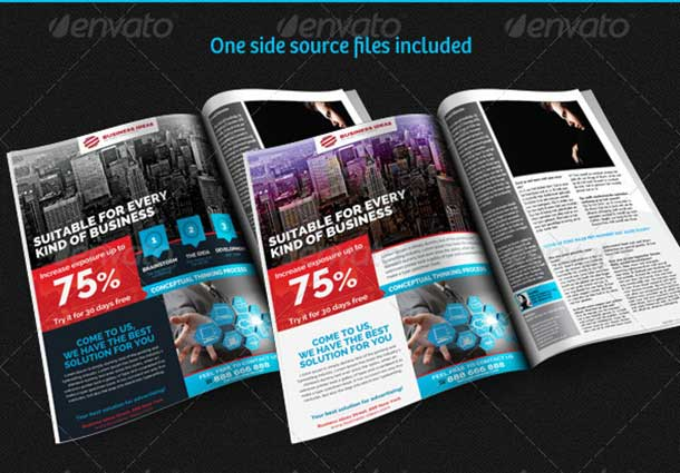 multipurpose-business-corporate-magazine-ad