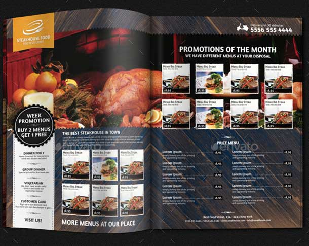 restaurant-steakhouse-magazine-ad