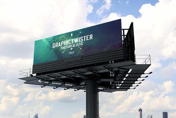 free-triple-billboard-mock-up
