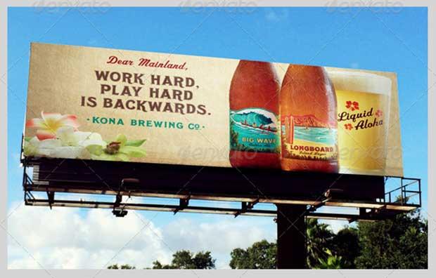 real-world-billboard-mockup-template