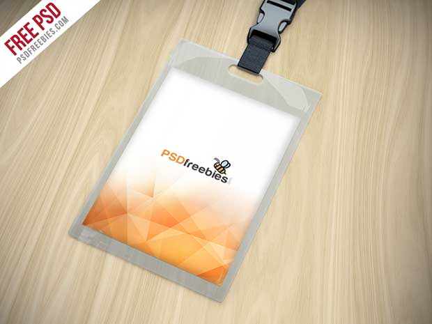 free-identity-card-holder-mockup-psd