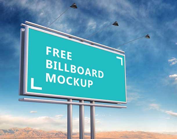 free-billboard-mockup-psd