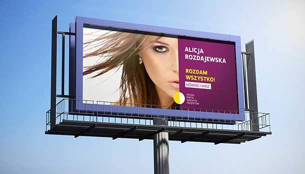 free-billboard-mockup