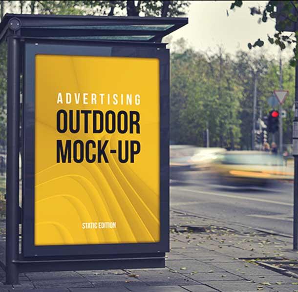 free-outdoor-ad-mockup-psd