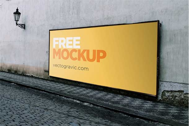 outdoor-sign-mockup-in-psd-format