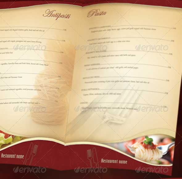 restaurant-menu-template-with-photos-incuded