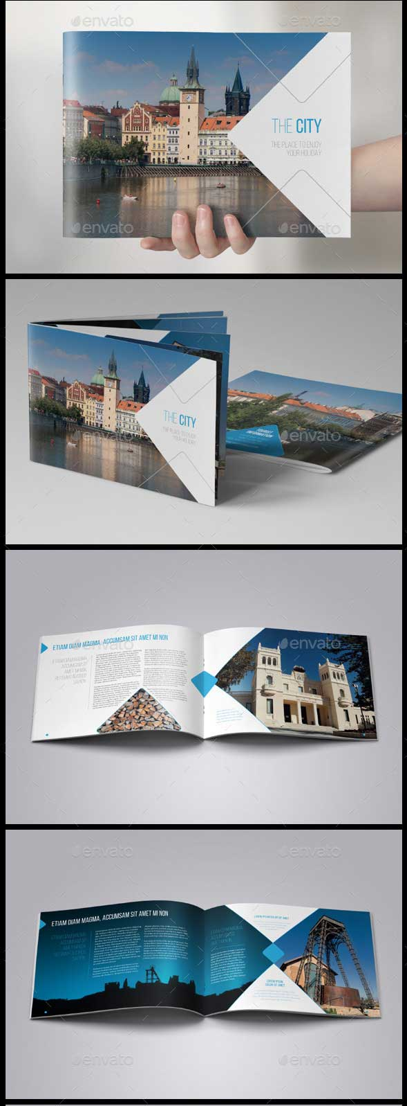 travel-city-guide-brochure