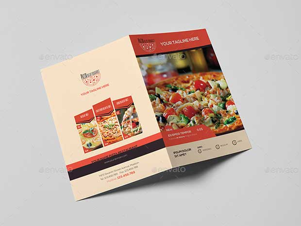 pizza-restaurant-menu-template2