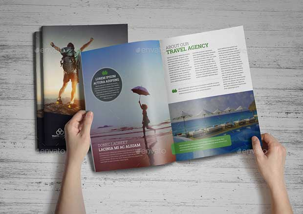 travel-agency-brochure-catalog-indesign-template-2