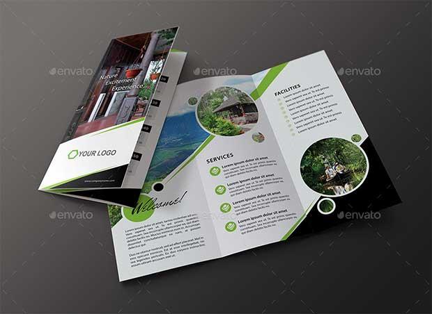 travel-hotel-tri-fold-brochure