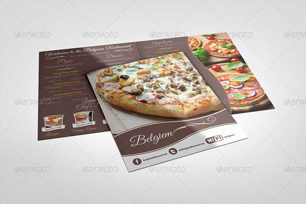 restaurant-menu-template-1
