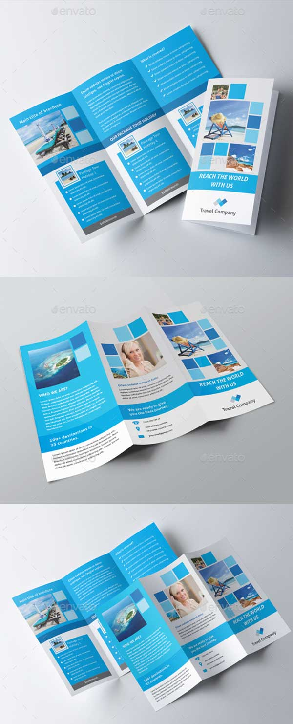 travel-trifold-brochure-template