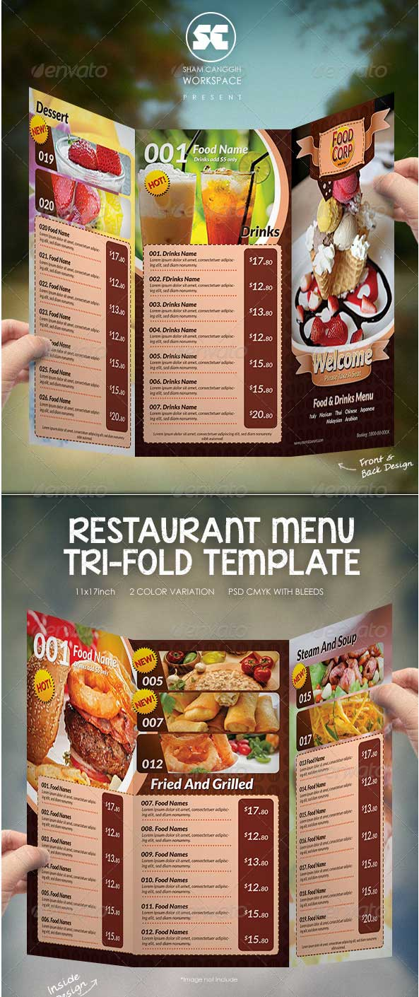 tri-fold-restaurant-menu-template