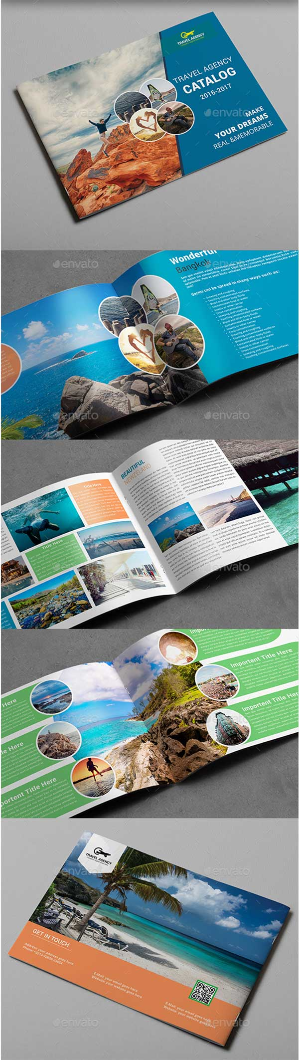 travel-agency-brochure-catalog-template
