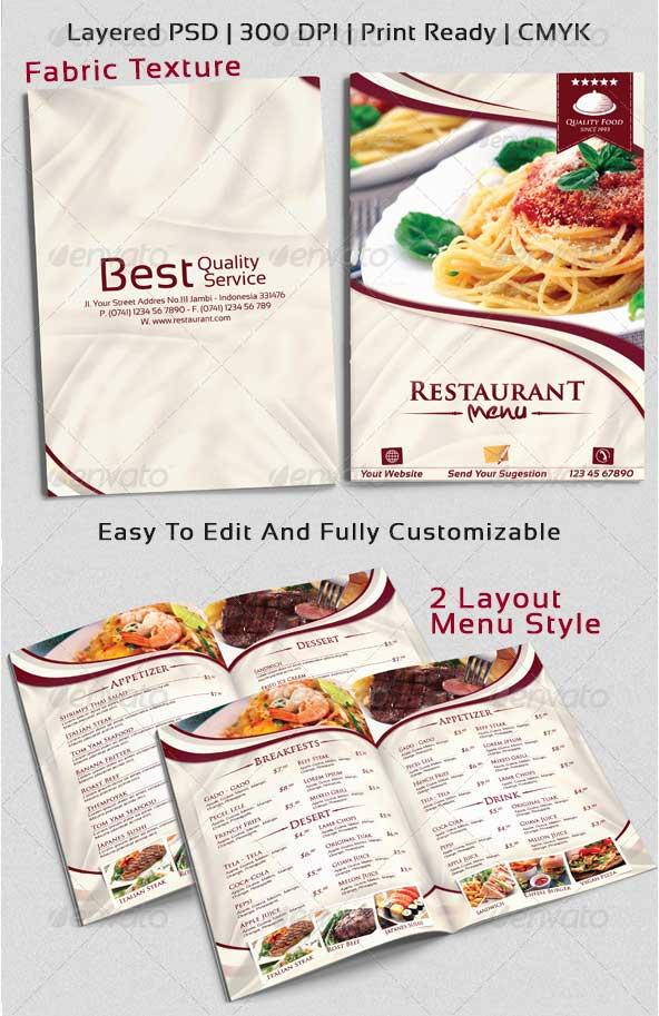 modern-elegant-restaurant-menu-templates